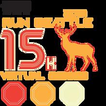 runseattle-logos-15k.png