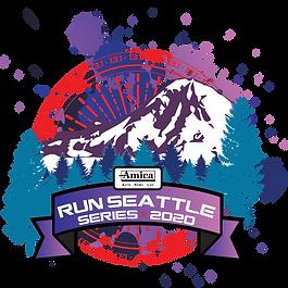 runSEATTLEseries-131-2020.png