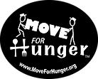Move+For+Hunger+_BlackOvalWhiteTex.png