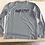 Thumbnail: Run Fast Technical Long Sleeve Shirt