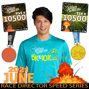 2021-SPEEDSERIES-5K10K-SWAG.jpg