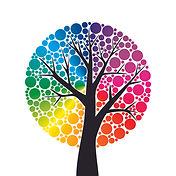 RoM Logo.jpg