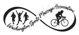 Washington-Sports-Massage-244.jpg