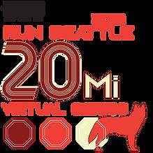 runseattle-logos-20mi.png