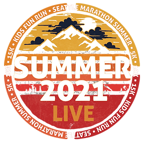 SUMMER-2021-LIVE_LOGO.png