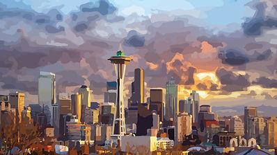 Seattle1366x768.jpg