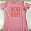 Thumbnail: Women's RUN SEA Cotton Shirt