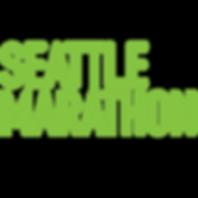 marathon_logo2020.png