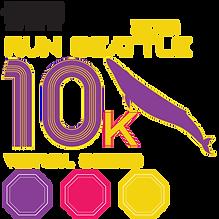 runseattle-logos-10k.png