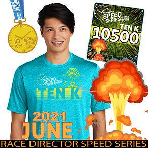2021-SPEEDSERIES-10K-SWAG.jpg