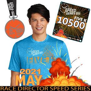 2021-SPEEDSERIES-5K-SWAG.jpg