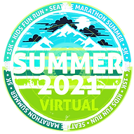 SUMMER-2021-VIRTUAL_LOGO.png