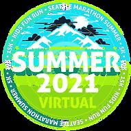 SUMMER-2021-VIRTUAL_LOGO.png