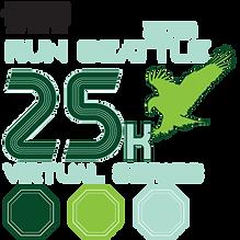runseattle-logos-25k.png
