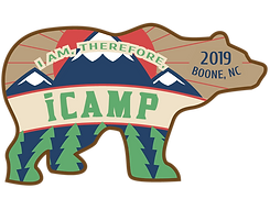 2019 icamp logo patch.png