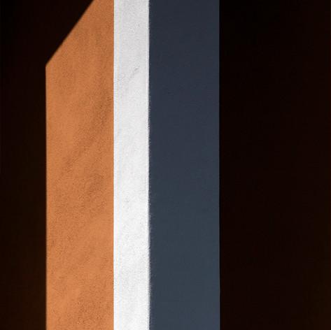 Ascona - SA02 par Stanislas Augris