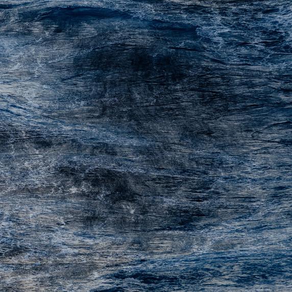 Carnet de voyage - #BD07 par Benjamin Decoin