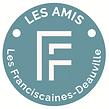 Amis des franciscaines Deauville.png