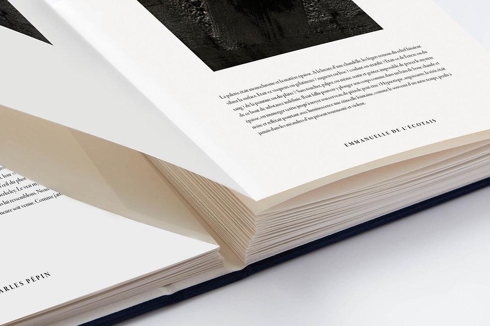 Maquette livre A Coeurs Ouverts-1.jpg