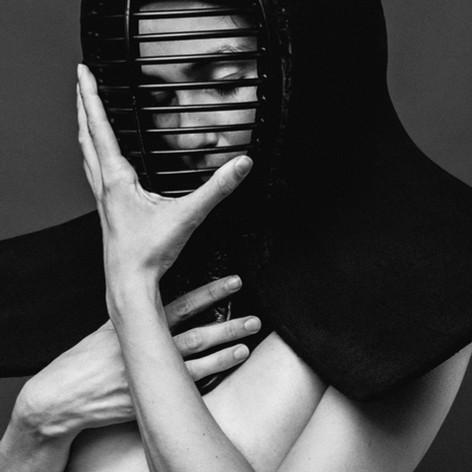 Arielle Cote - KM10 par Kevin Millet