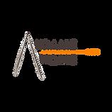 AkrameHome_logo_Def.png