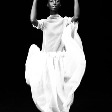 Mama #2 - OG18 par Olivier Goy