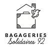 bagegeries solidaires.png