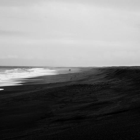Iceland Part I #02 - KM09 par Kevin Millet