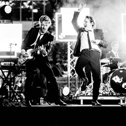 Fête de la musique #OG1602