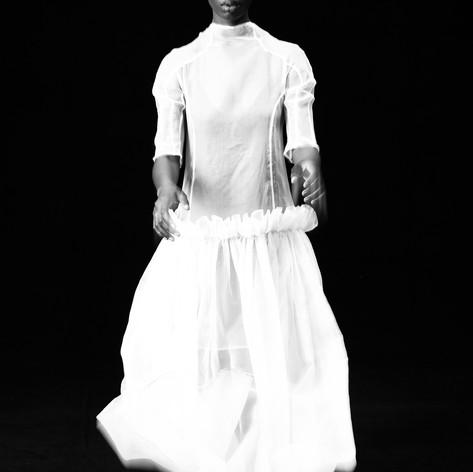 Mama #4 - OG20 par Olivier Goy
