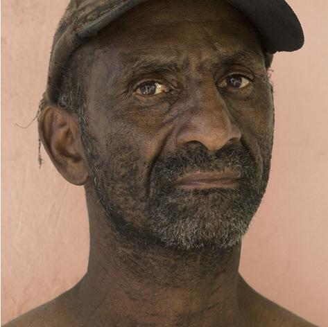 Cuba #PEDP01 par Pierre-Elie de Pibrac