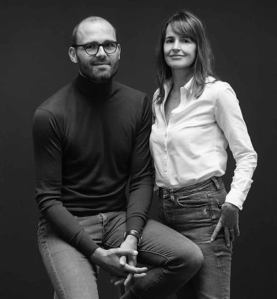 Virginie et Olivier Goy.jpeg