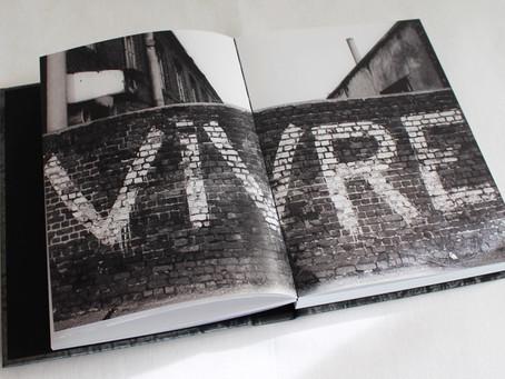 Expo 13onze15 en mémoire des 5 ans des attentats à Paris