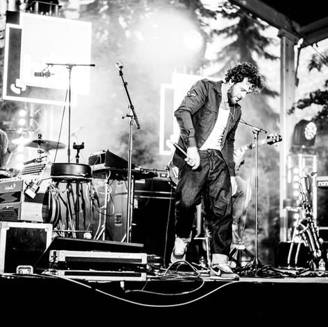 Fête de la musique #OG1601