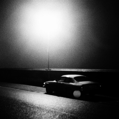 96 Months - #JM04 par Julien Mignot