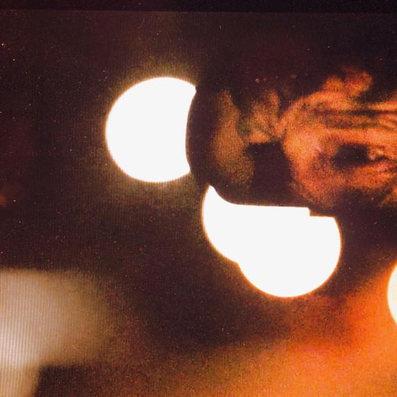 Breaking Bad #1 par Olivier Goy