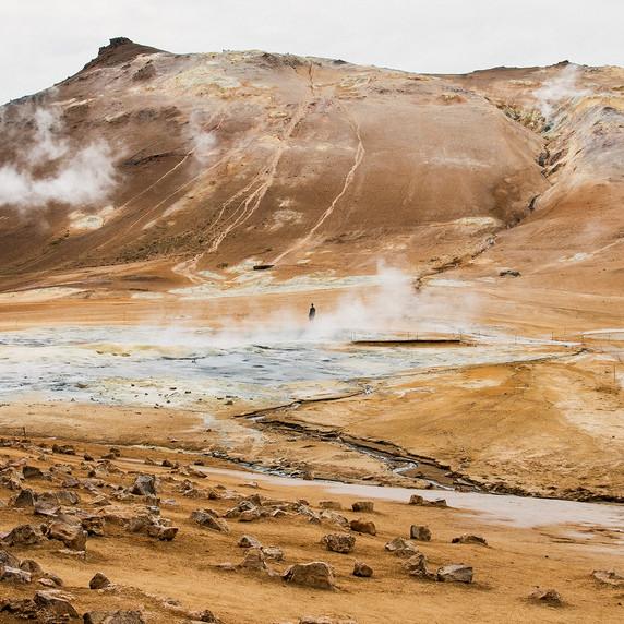 Iceland Part I - KM04 par Kevin Millet