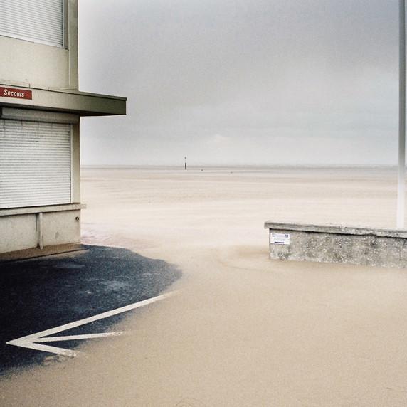 96 Months - #JM09 par Julien Mignot