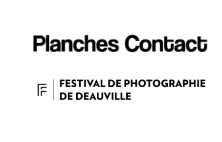 Appel à candidatures  Planches Contact et fondation photo4food