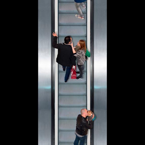 Windows - MW08 par Mathieu Walter