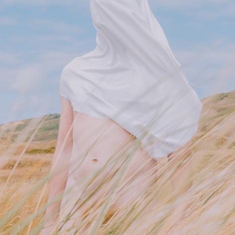 Planches Contact #01 par Letizia Le Fur