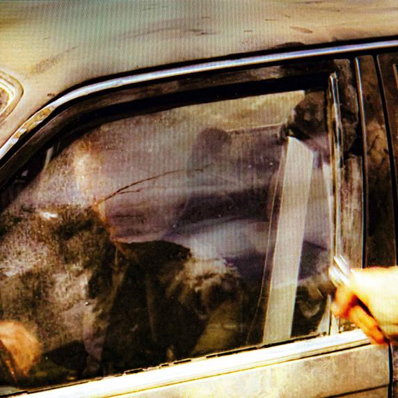 Breaking Bad - OG10 par Olivier Goy