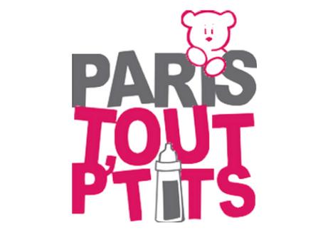 La fondation soutient Paris Tout P'tits