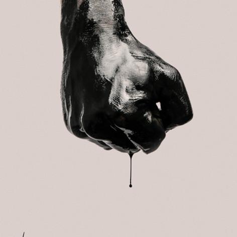 Steamkind - KM01 par Kevin Millet