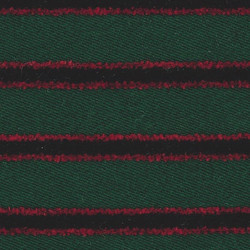 1920013 - Veste sur mesure