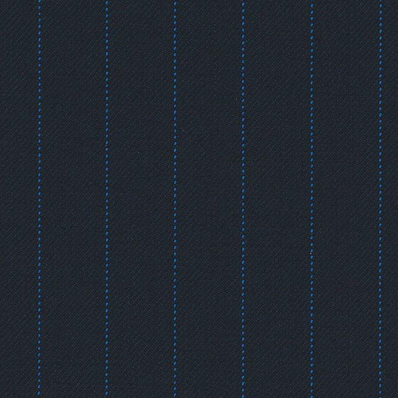 6920055 - Costume sur mesure