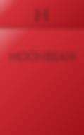 Tissus anglais Harrisons of Edinburgh, costume sur mesure lille, Entoilage traditionnel lille, entoilage semi traditionnel lille, entoilage de veste lille, entoilage complet lille, costume sur mesure lille, veste sur mesure lille, costume de luxe lille, costume haut de gamme lille, vêtement grande taille lille, costume grande taille lille, costume de luxe lille, costume haut de gamme lille, pantalon sur mesure lille, pantalon grande taille lille, costume de marié lille, tenue de marié lille, chemisier haut de gamme lille, chemisier de luxe lille, smoking sur mesure lille, costume de marié lille, chemise de luxe lille, chemise haut de gamme lille, pardessus sur mesure lille, manteaux sur mesure lille, mnteux haut de gamme lille, manteaux de luxe lille, gilet sur mesure lille, gilet homme lille, gilet de costume lille,