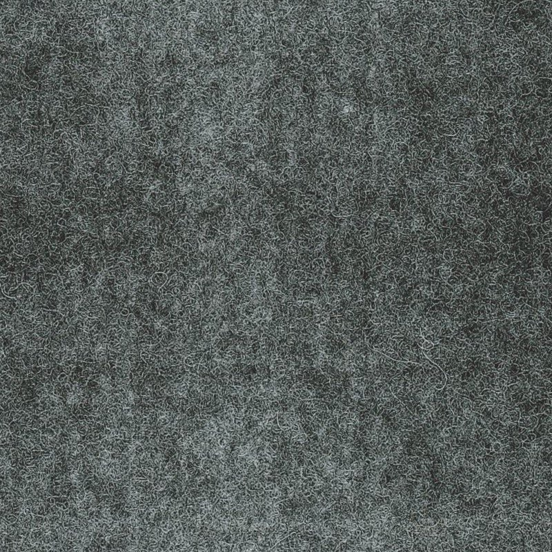 Manteau sur mesure - 9819701