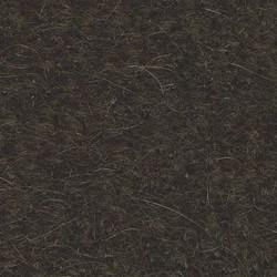 Manteau sur mesure - 9819007