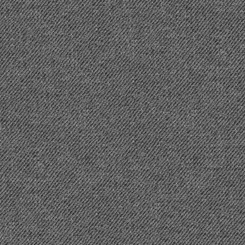 8020057 - Costume sur mesure